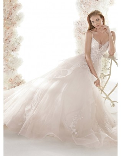 Wedding dress COA2066 - COLET