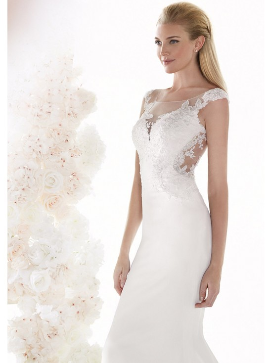 copy of Wedding dress COA2069 - COLET