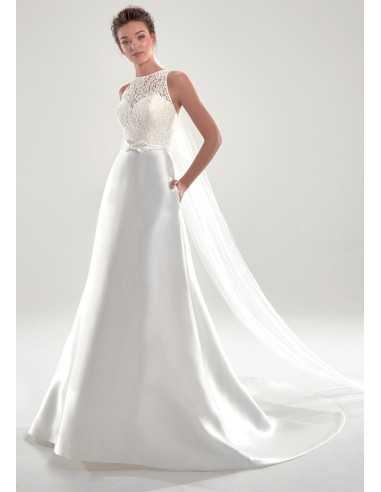 Vestidos de novia AUA2020 - AURORA