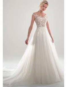 Vestidos de novia AUA2033 -...