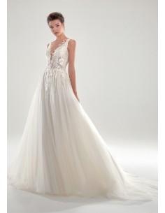 Vestidos de novia AUA2041 -...