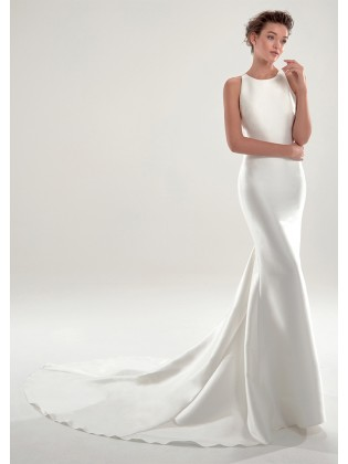 Wedding dress AUA2043 - AURORA