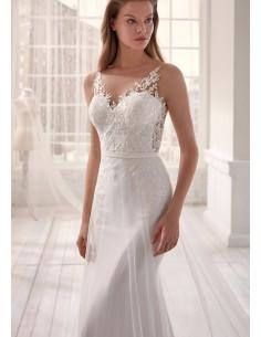 Vestidos de novia JOA2025 -...