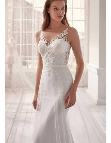 Vestidos de novia JOA2025 - JOLIES