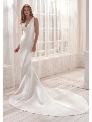 Wedding dress JOA2055 - JOLIES