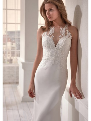Wedding dress JOA2022 - JOLIES