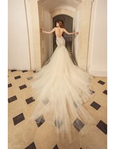 Vestidos de novia CB...