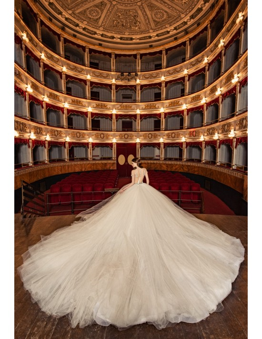 Vestidos de novia CB COUTURE 12 -...
