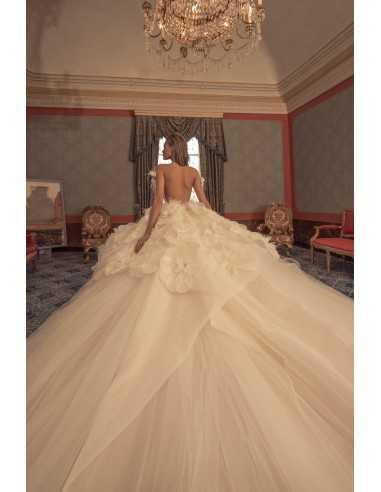 Vestidos de novia JK COUTURE 23 -...