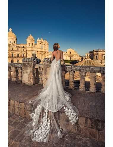 Vestidos de novia JK COUTURE 33 -...