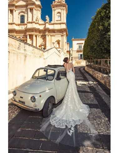 Wedding dress JK COUTURE 55 - JULIA...