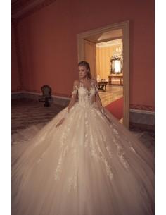Wedding dress JK COUTURE 19...