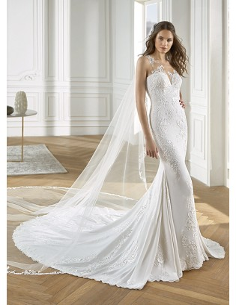 Vestidos de novia MARBEAU -...