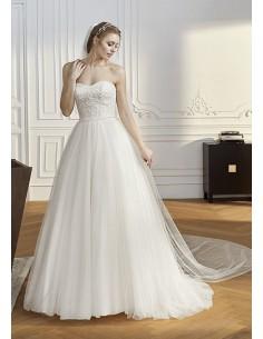 Vestidos de novia VERNIER -...