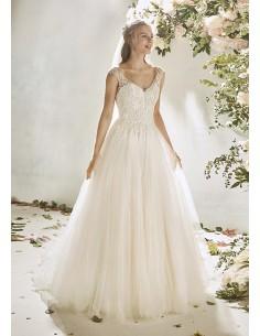 Vestidos de novia GLORIOSA...