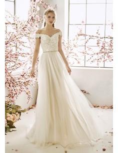 Vestidos de novia VALERIAN...