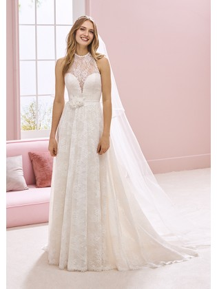 Wedding dress ASHLEY -...