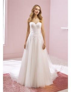 Vestidos de novia KELSEY -...