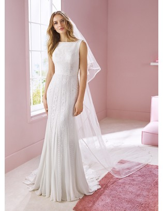 Vestidos de novia LELE -...