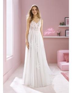 Vestidos de novia MEGAN -...