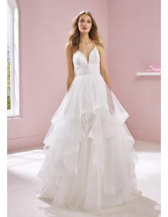 Vestidos de novia RAVYN -...