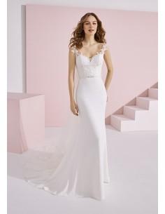 Vestidos de novia AKIT -...