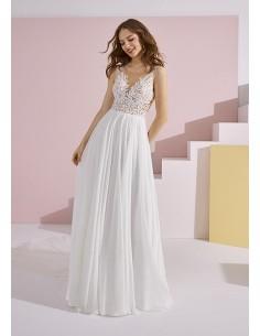 Vestidos de novia AYAAN -...