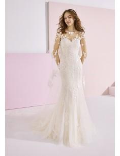 Vestidos de novia HERA -...