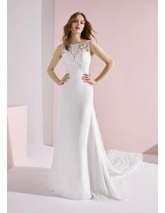 Vestidos de novia JULIA -...
