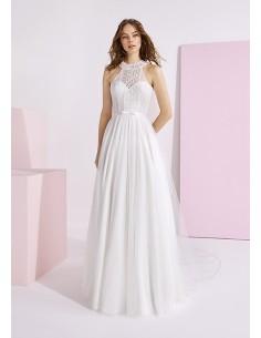 Vestidos de novia NEKS -...