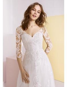 Vestidos de novia VEXTA -...