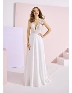 Vestidos de novia VINIE -...