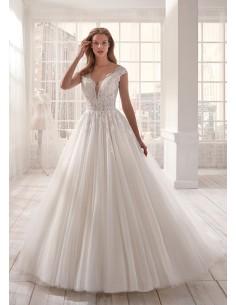 Vestidos de novia JOA2075 -...