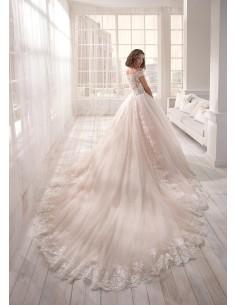 Vestidos de novia JOA2076 -...