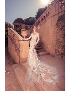 Vestidos de novia JK...