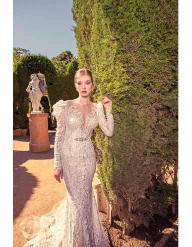 Vestidos de novia JK COUTURE 56 -...