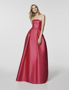 Cocktail dress AGLORIA -...