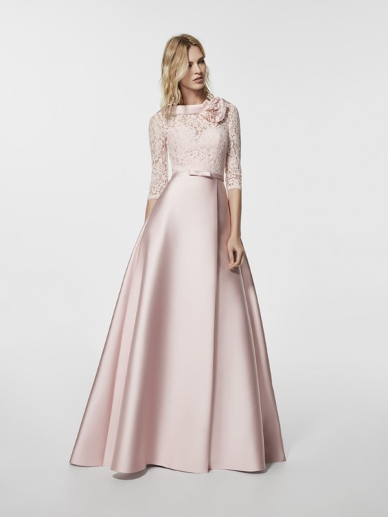 Cocktail dress AGLORYMAR - SEDKA NOVIAS
