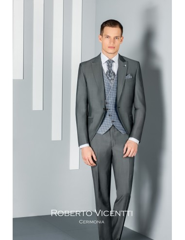 Groom suits 15-20 - ROBERTO VICENTTI
