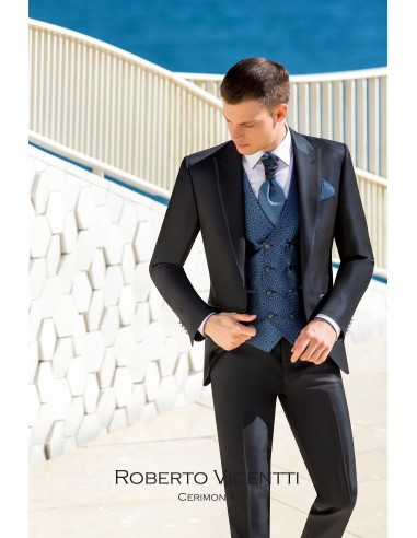 Groom suits 36-20 - ROBERTO VICENTTI