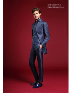 Groom suits 01 - MAESTRAMI