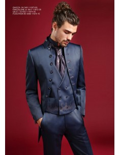 Groom suits 06 - MAESTRAMI