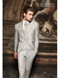 Groom suits 11 - MAESTRAMI