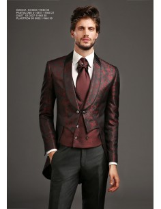 Groom suits 14 - MAESTRAMI