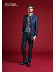 Groom suits 16 - MAESTRAMI