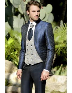 Groom suits 3613 - ENZO ROMANO