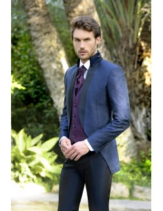 Groom suits 3616 - ENZO ROMANO