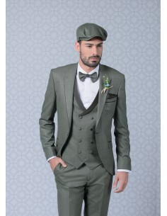 Groom suits 491 - ARAX GAZZO