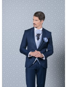 Groom suits 522 - ARAX GAZZO