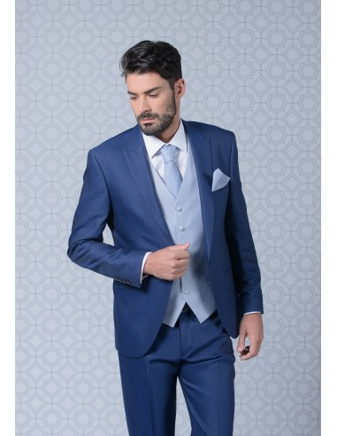 Groom suits 542 - ARAX GAZZO
